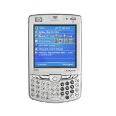 Palm HP IPAQ 6945 - PDA Palms y Telefonos