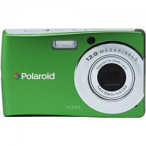 Cámaras Digitales Polaroid -10% y Envio Gratis