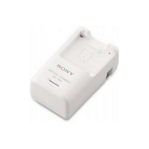 Cargador de Bateria NP-BG1 para Cámaras Digitales Sony