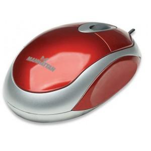 Mini Ratón Óptico - MH1