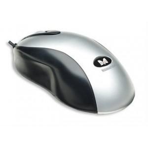 Ratón Óptico de Escritorio Clásico - MH5