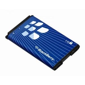 Batería Estándar para Blackberry C-S2