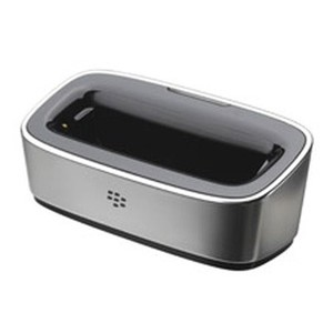 Base Cargadora de Blackberry Bold Serie 9000