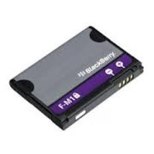 Bateria para Blackberry FM1