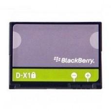 Bateria para Blackberry D-X1