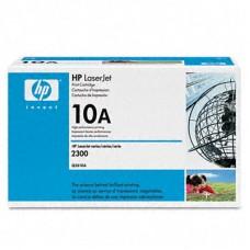 Cartuchos de tóner HP 10 para LaserJet