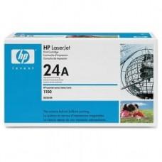 Cartuchos de tóner HP 24 para LaserJet
