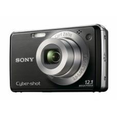 Cámara Digitale Sony Cybershot DSC-W230