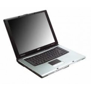 Laptop Acer Aspire AS5560-7414 15.6 Pulgadas