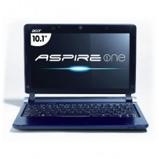 Laptop Acer AOD250-1584 Netbook