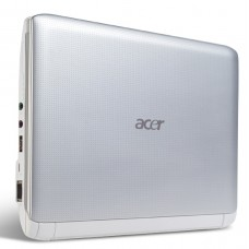 Acer Aspire ONE 532h-2575 Netbook  (LU.SAX0B.009 )