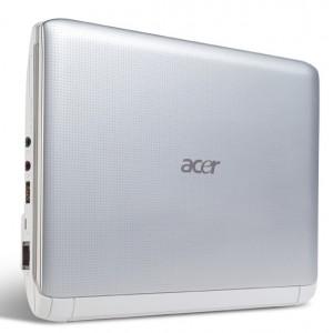 Acer Aspire ONE 532h-2575 Netbook  (LU.SAX0B.009 )