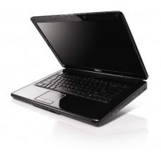 Laptop Dell Inspiron i1545-4583JBK