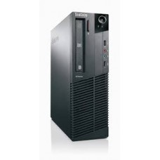 PC Lenovo THINKCENTRE M81 SFF