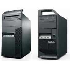 PC Lenovo THINKCENTRE M81 TRW