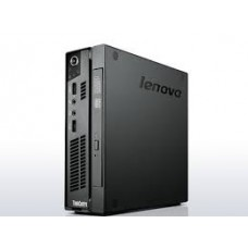 PC Lenovo ThinkCentre M92 Tiny