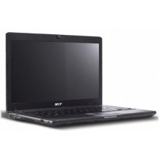 Laptop Acer Aspire Timeline AS5810TZ-4274