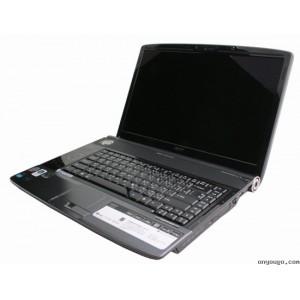 Acer Aspire 6935-6397