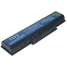 Bateria para Laptop Acer Aspire 4710G
