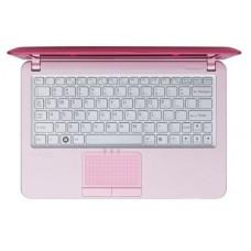 Laptop Sony VAIO VPC-W121AX/P