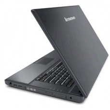 Laptop Lenovo G530