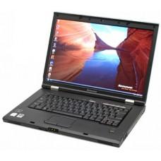 Laptop Lenovo 3000 N200 de 15.6 Pulgadas