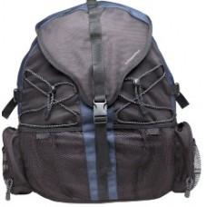 Backpack para Notebook Everest