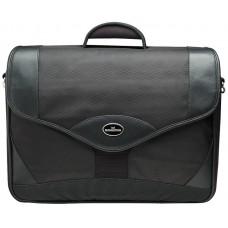 """Portafolio para Laptop Zurich 17"""""""