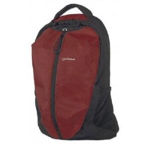 Mochila para Laptops 15.6 Pulgadas Airpack Backpack Manhattan 439725