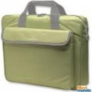 Portafolio para Laptops London de 15.6 Pulgadas -5% y Envio Gratis