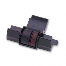 4 Rodillos Entintadores de Calculadoras con Impresora
