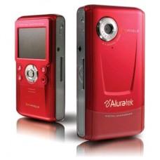 Digital Video Mini Camcorder