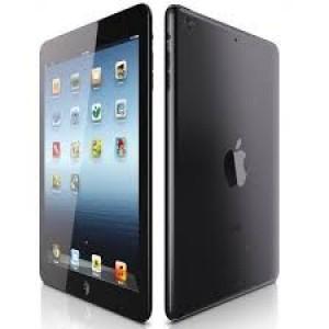 iPad 4 de Apple 16GB 9.7 Pulgadas