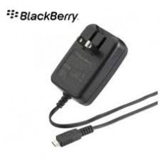 Cargador Blackberry 8220-8900-9500 ASY-18078-001