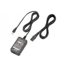 Cargardor de Corriente Alterna para  HandyCam Sony DCR-IP5