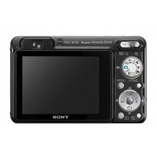 Cámara Digital Cybershot Sony DSC-W120