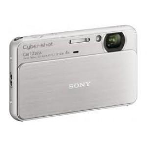 Camara Digital Sony Cybershot DSC T99 14.1 MP Original