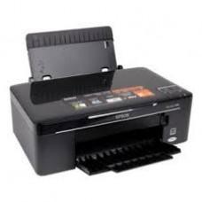 Impresora Multifuncional Epson TX130 Envio Gratis