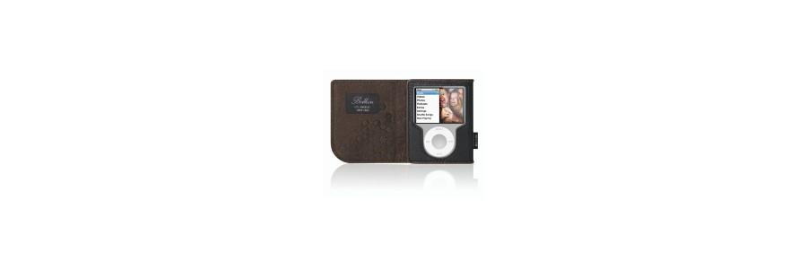 Accesorios para iPods