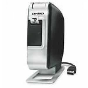 Impresora de Etiquetas DYMO para PC o Mac