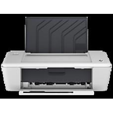 Impresora HP Deskjet Advantage 1015