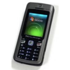 Palm HP IPAQ 510 - PDA Palms y Telefonos Celulares