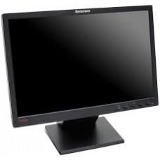 MONITOR LCD LEONOVO 19 L197