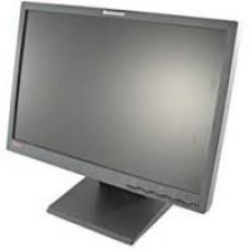 MONITOR LCD LEONOVO 18.5