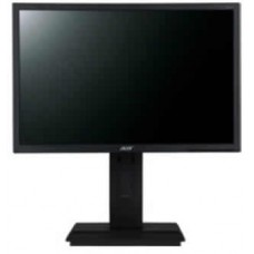 "Monitor Acer 22"" B226WL LED LCD 16X10 5MS VGA"
