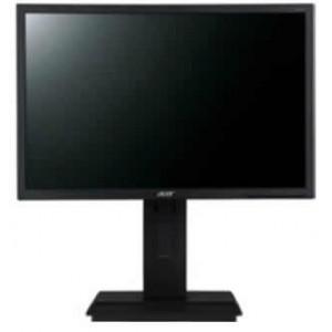 """Monitor Acer 22"""" B226WL LED LCD 16X10 5MS VGA"""