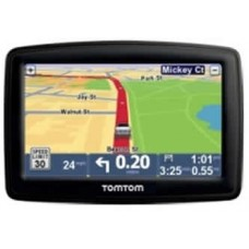 "GPS TomTom Start 50 5"" LCD Pantalla Touch Screen"