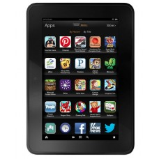 Kindle Fire Touch Screen de 8GB