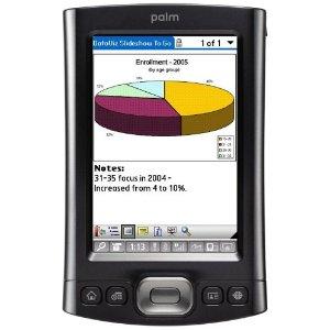 Palm TX - Atractiva y Novedosas Palms TX