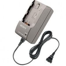 Cargador de Bateria BC-TRP para Cámaras Digitales Sony